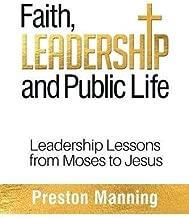 Best preston manning book Reviews