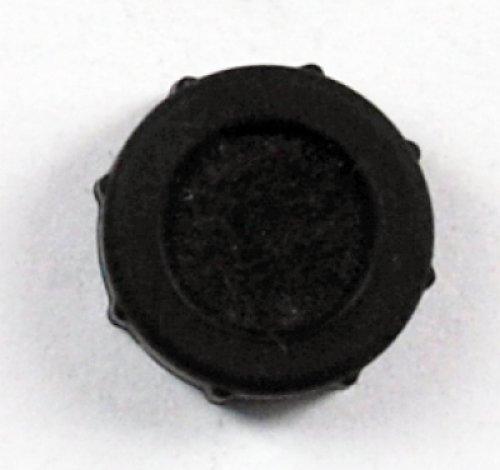 motorola micrófono C350