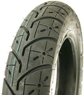 Suchergebnis Auf Für Jinan Qingqi Reifen Felgen Motorräder Ersatzteile Zubehör Auto Motorrad