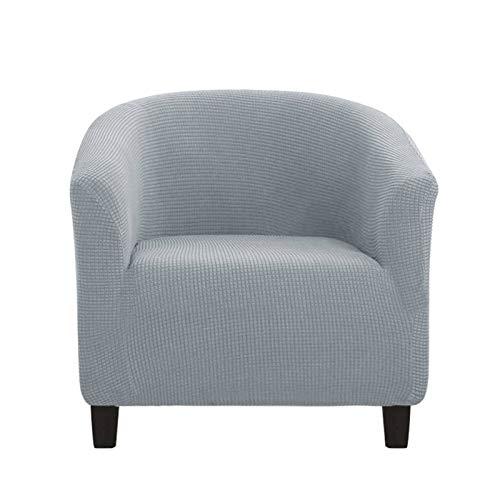 pokrowce na krzesła ikea ceny