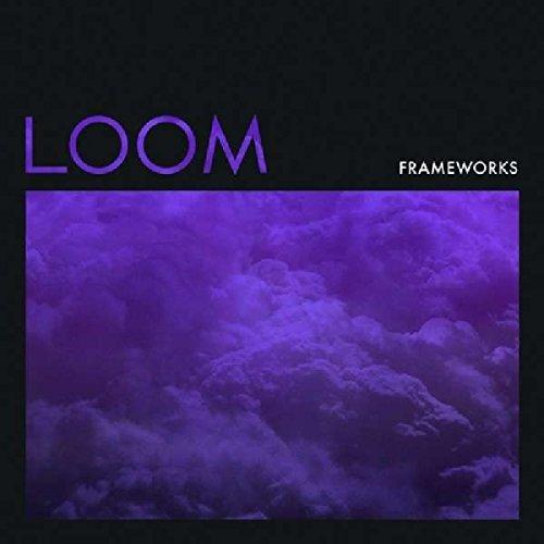 Loom [Disco de Vinil]