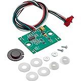 Elkay 98544C Kit - EE Sensor