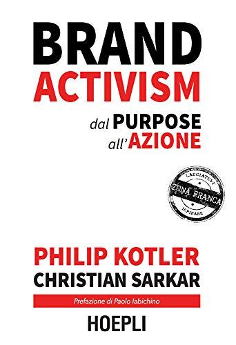 Brand Activism: Dal purpose all'azione