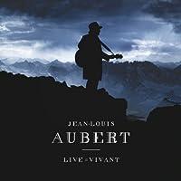 Live = Vivant (Limited Edition Digipack)