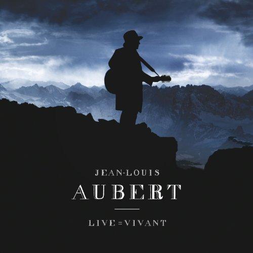 Live=Vivant - Coffret Édition Limitée (2 CD + 2 DVD)