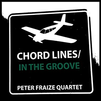 Chord Lines / in the Groove