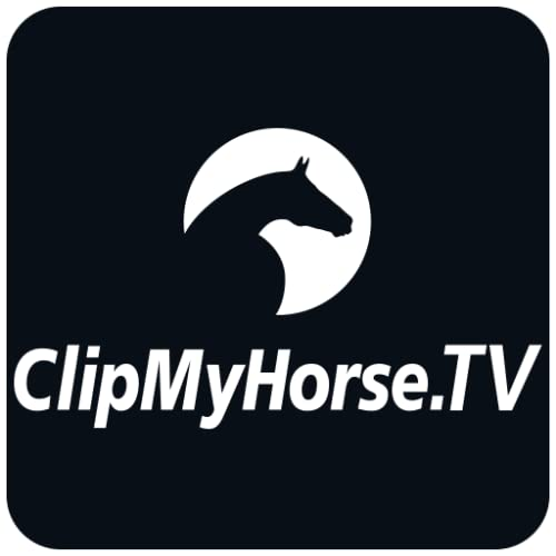 ClipMyHorse.TV