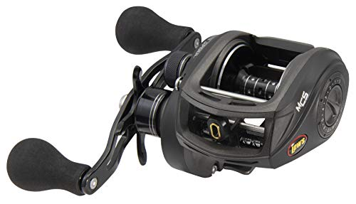 Lew's Fishing Super Duty WIDE Speed Spool SDW2XH Reels