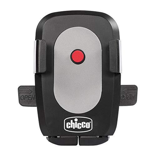 Chicco - Soporte para teléfono móvil