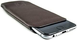 Best dockem synthetic leather sleeve Reviews