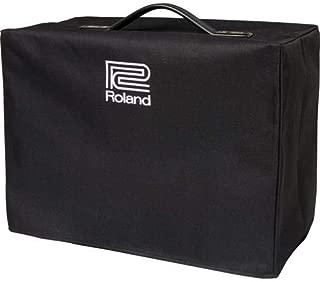 Roland Amplifier Cover (RAC-JC120)