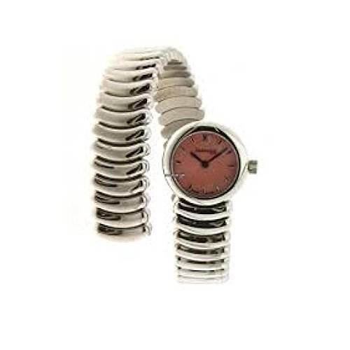 Orologio Eberhard Donna R61105