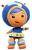 Nickelodeon Universe Team Umizoomi Geo Plush
