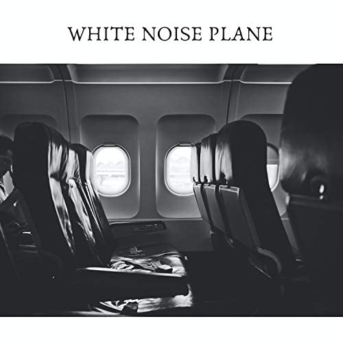 Soothing White Noise for Relaxation, Deep Sleep Systems & Easy Sleep Music
