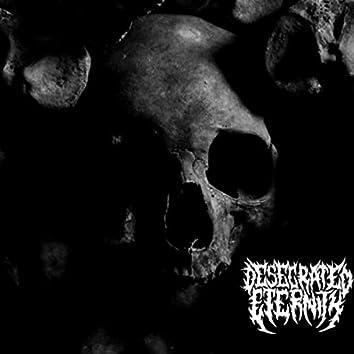 Desecrated Eternity
