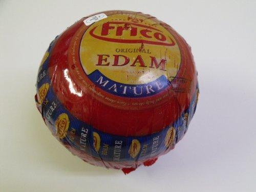 フリコ エダムチーズ 赤玉 1.6~1.7kg