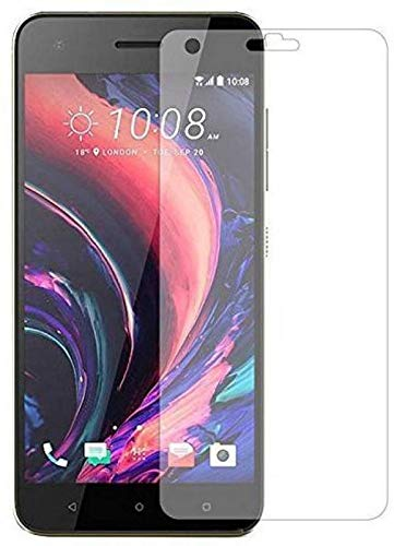 Timbu Hammer Proof Screen Protector. Flexible Screen Protector Made with Unbreakable Impossible Film Glass [ Not a Tempered Glass ] Screen Guard with easy instalation kit for Karbonn Titanium High Plus