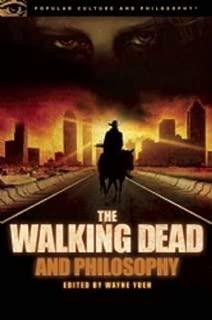 Best the walking dead dj Reviews