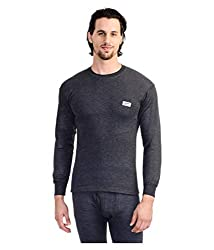 OSWAL JBI Dark Grey Thermal