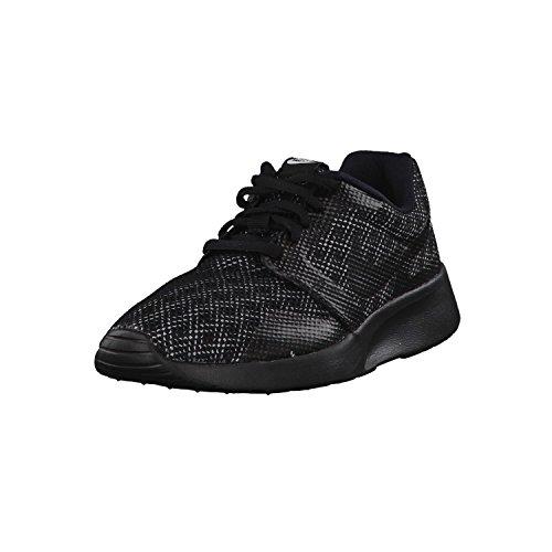 Nike Damen W Kaishi Ns, schwarz/weiß, 38.5 EU