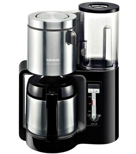 SIE TC86503 Thermo-Kaffeemasch