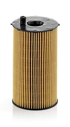 Original MANN-FILTER HU 934/1 x - Ölfilter mit Dichtung/ Dichtungssatz - für PKW