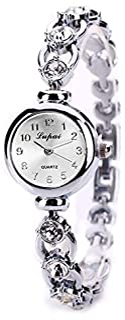 LVPAI Vente Chaude De Mode De Luxe Femmes Montres Femmes Bracelet Montre Fashion Elegant Luxury Jewelry Watch