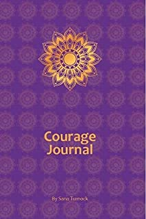 Courage Journal