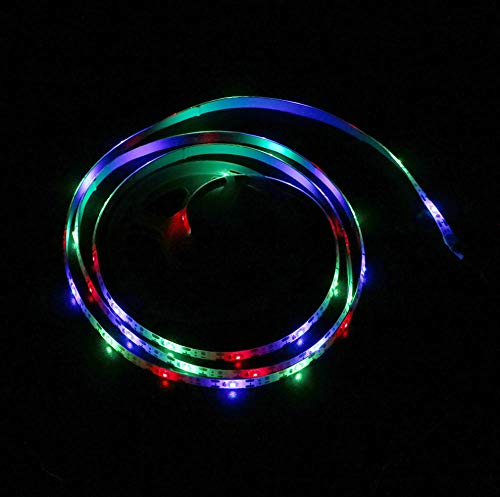 Yhhzw Hoop Light Led Lit Basketball Rim Attachment Helps You Shoot Hoops At Night Night Lights