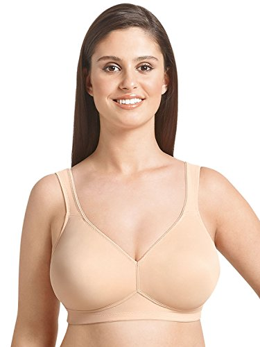 Rosa Faia by Anita Women's Twin Soft Cup Comfort Bra