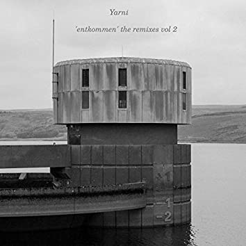 'Entkommen' The Remixes Vol 2