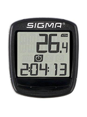 SIGBH|#Sigma -  SIGMA BC500