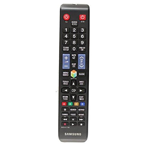 Fernbedienung für Samsung UE22H5600 22