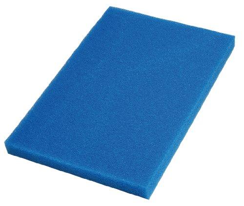 TIP 30551 Esponja de filtrado, Estera de filtrado FSM 45/32