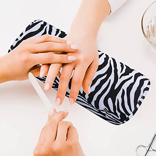 Manicure Mesa marca riteu