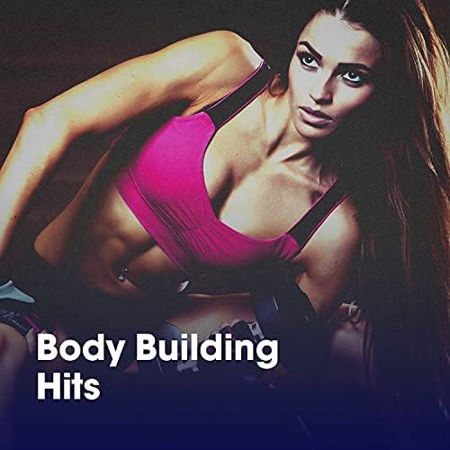 Das ist die beste Lauf-Musik, Cardio Hits! Workout & Fitness Workout Hits