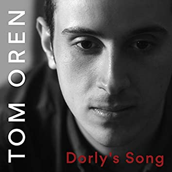 Dorly's Song