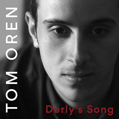 Tom Oren