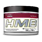 Hi Tec HMB 200 Cápsulas   Anabólico   Pastillas para la construcción de músculo   Anabólico y Anticatabólico   Quemagrasas   Suplemento alimenticio