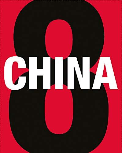 China 8: Zeitgenössische Kunst aus China an Rhein und Ruhr
