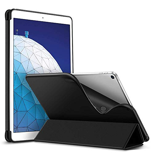 ipad air 2019 funda esr