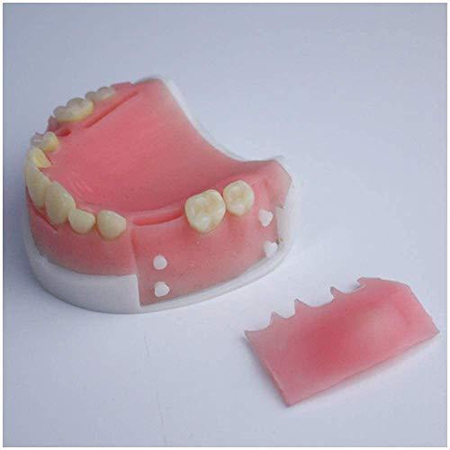 Kit De Sutura Odontologia Marca Ckssyao