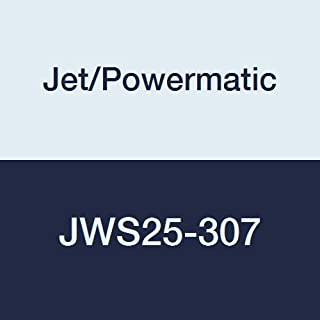 Jet/Powermatic JWS25-307 Ma