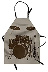 Gifts-for-Drummers-Drum-Apron