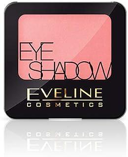 Eveline Cosmetics Quattro Eyeshadow , Fresh Pink 32