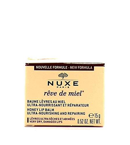 NUXE Reve De Miel Ultra Nourishing Lippenbalm
