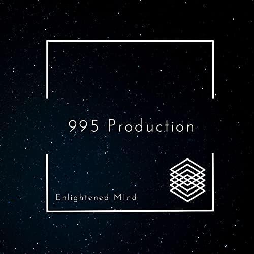995 Production feat. Lawrence Jones