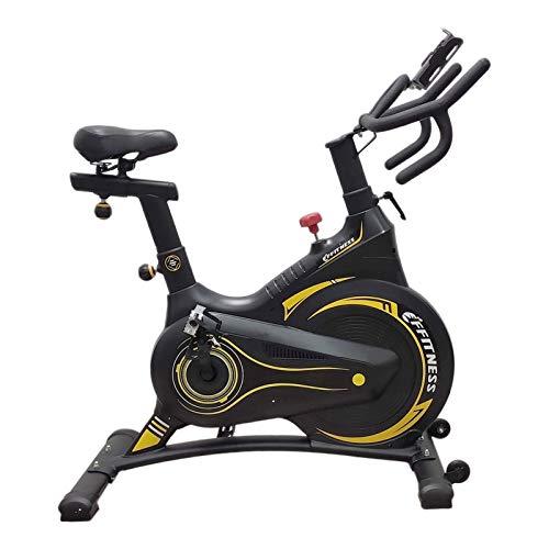 41HOlI0mfOL._SL500_ Miglior Cyclette 2021: le migliori bici indoor per allenamenti cardio casalinghi