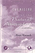 Best chemistry of the natural atmosphere Reviews