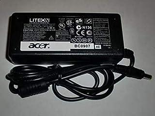 محول 19 فولت - 3.42 امبير لاجهزة ايسر